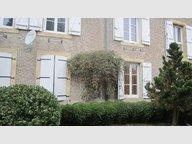 Maison à vendre F5 à Marange-Silvange - Réf. 5047271