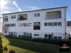 Apartment for sale 2 bedrooms in Schieren - Ref. 6296551