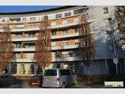 Appartement à vendre 1 Chambre à Esch-sur-Alzette - Réf. 5059559