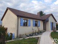 Maison à vendre F5 à Vittel - Réf. 7160807