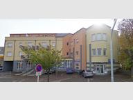 Apartment for rent 2 bedrooms in Mondorf-Les-Bains - Ref. 7226343