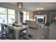Villa à vendre F4 à Chéméré - Réf. 5133287