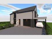 Haus zum Kauf 4 Zimmer in Derenbach - Ref. 6521831