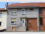 Maison à vendre F4 à Guessling-Hémering - Réf. 6063079