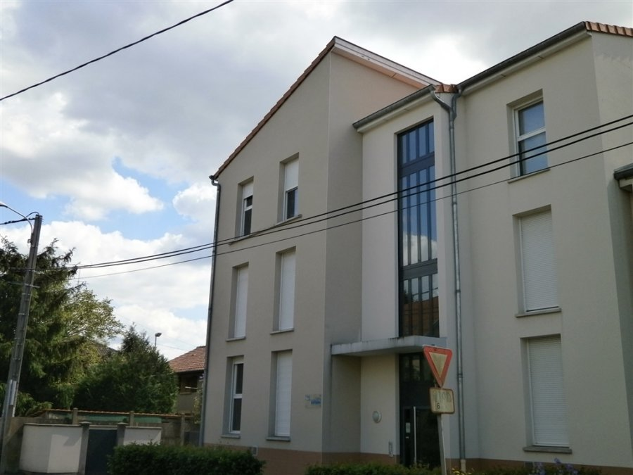 louer appartement 3 pièces 61 m² le ban saint-martin photo 4