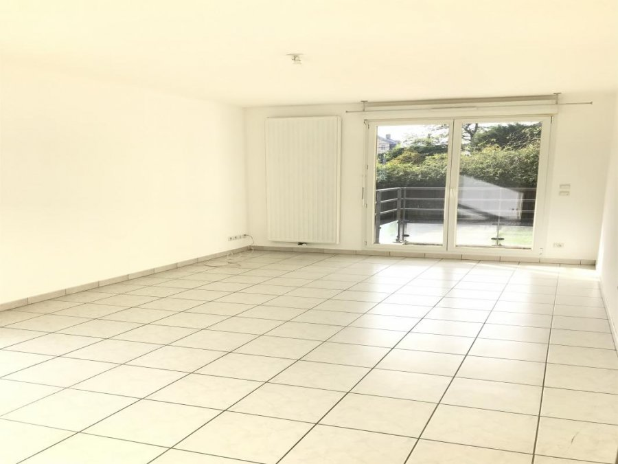 louer appartement 3 pièces 61 m² le ban saint-martin photo 7