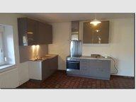 Appartement à louer F4 à Le-Val-d'Ajol - Réf. 6984679