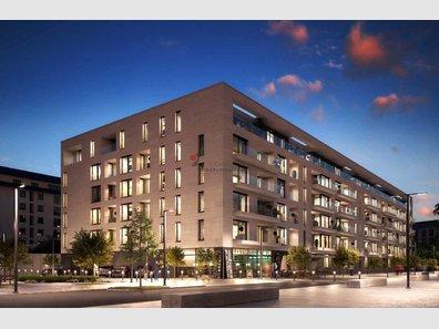 Appartement à vendre 1 Chambre à Luxembourg-Cessange - Réf. 6407143