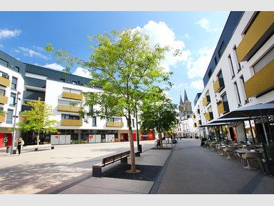 Immeuble de rapport à vendre 6 Chambres à Dudelange - Réf. 6996967