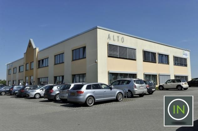 louer bureau 0 chambre 221 m² windhof (koerich) photo 1