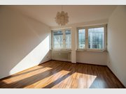 Apartment for rent 1 room in Trier - Ref. 7140327