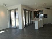 Appartement à louer 2 Chambres à Luxembourg-Gasperich - Réf. 6296807