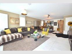 Maison jumelée à vendre 5 Chambres à Dudelange - Réf. 5903591