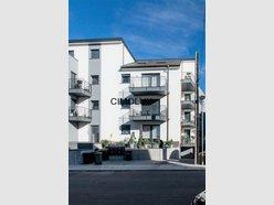 Appartement à louer 1 Chambre à Pétange - Réf. 6046951