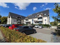 Appartement à vendre 2 Chambres à Schouweiler - Réf. 6120679