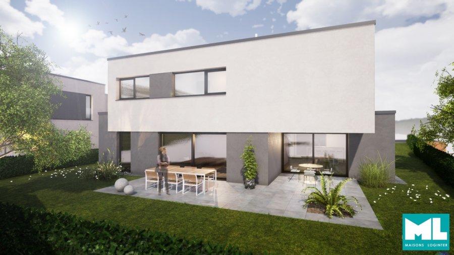 acheter maison 5 chambres 234 m² schuttrange photo 1