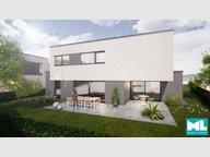 House for sale 5 bedrooms in Schuttrange - Ref. 7107815