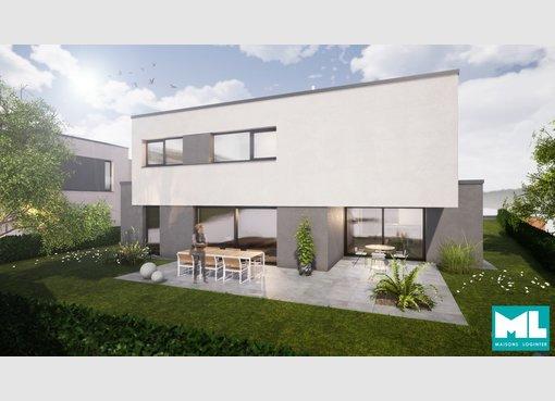 Haus zum Kauf 5 Zimmer in Schuttrange (LU) - Ref. 7107815