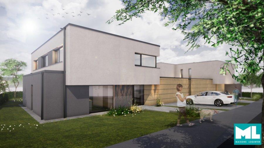 acheter maison 5 chambres 234 m² schuttrange photo 2