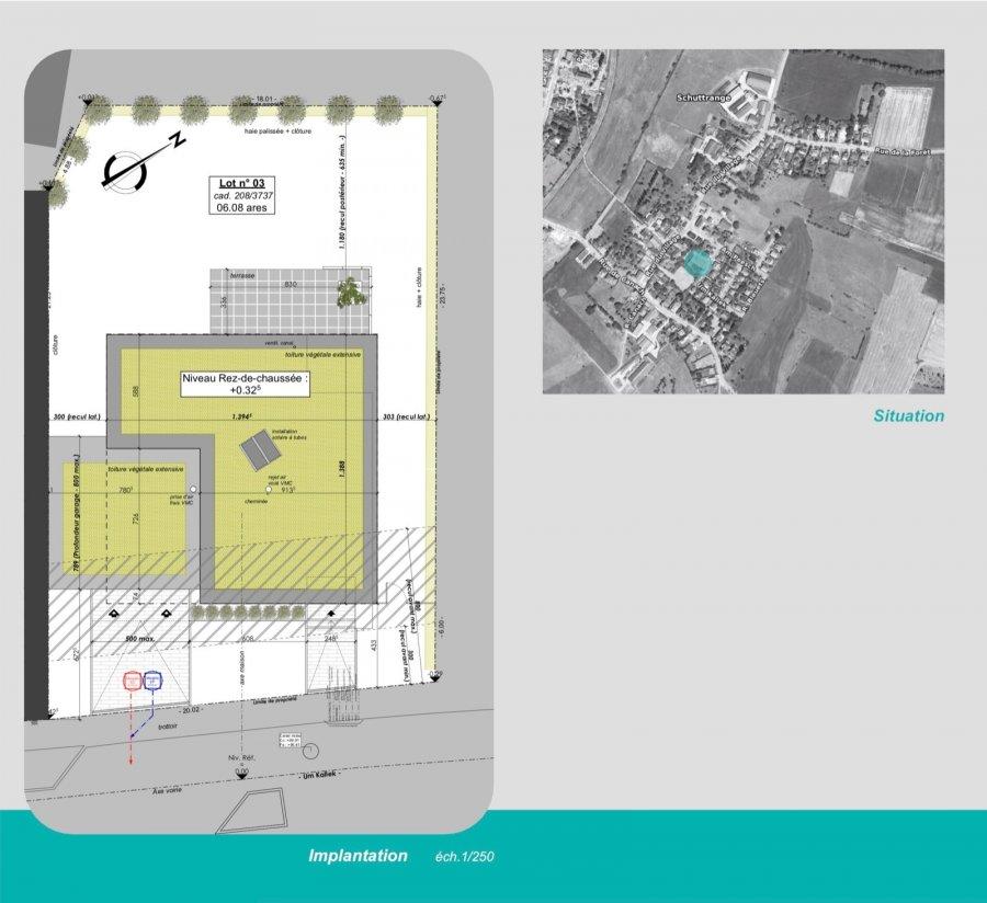 acheter maison 5 chambres 234 m² schuttrange photo 7