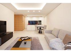 Wohnung zur Miete 2 Zimmer in Luxembourg-Centre ville - Ref. 6591719