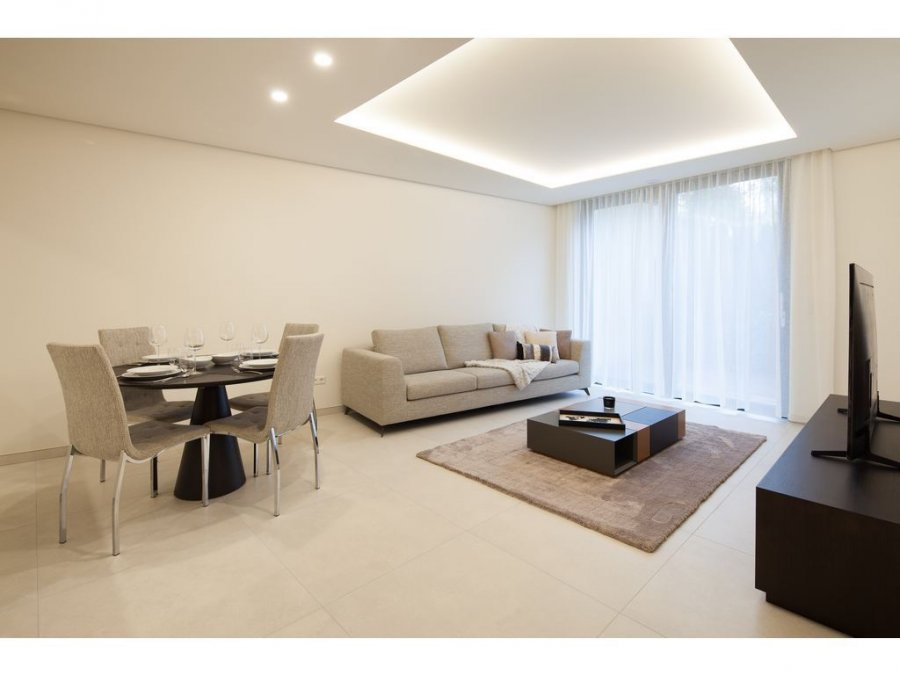 louer appartement 2 chambres 97 m² luxembourg photo 2