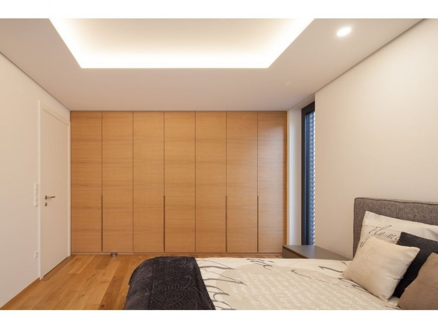 louer appartement 2 chambres 97 m² luxembourg photo 7