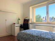 Haus zur Miete 4 Zimmer in Esch-sur-Alzette - Ref. 7050471