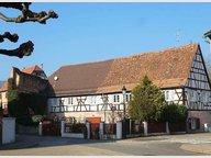 Maison à vendre F10 à Wissembourg - Réf. 5084391