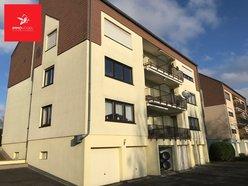 Appartement à louer 2 Chambres à Bascharage - Réf. 7120103