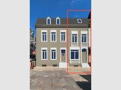 Terraced for sale 4 bedrooms in Ettelbruck - Ref. 6796519
