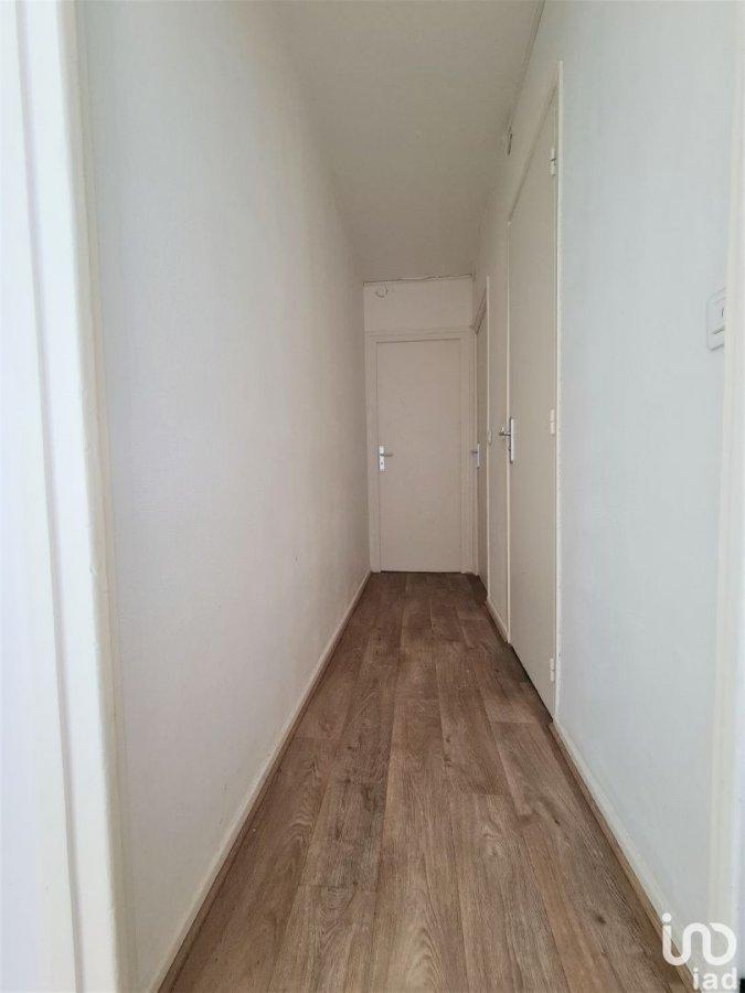 acheter appartement 3 pièces 55 m² metz photo 3