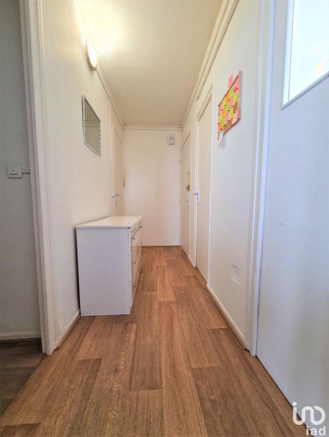 acheter appartement 3 pièces 55 m² metz photo 2