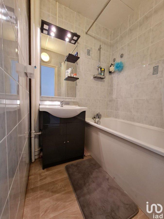 acheter appartement 3 pièces 55 m² metz photo 4