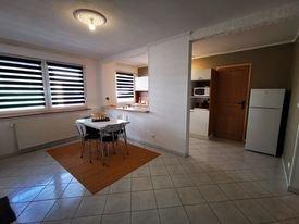 louer appartement 3 pièces 77 m² longwy photo 1