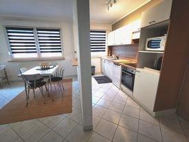 louer appartement 3 pièces 77 m² longwy photo 4