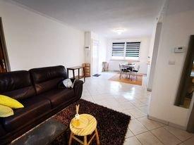 louer appartement 3 pièces 77 m² longwy photo 3