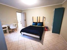 louer appartement 3 pièces 77 m² longwy photo 2