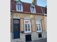 Maison à vendre F8 à Dunkerque - Réf. 7263463
