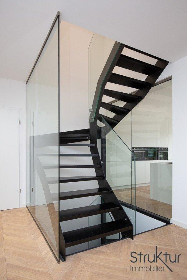 acheter maison 6 pièces 130 m² thionville photo 5