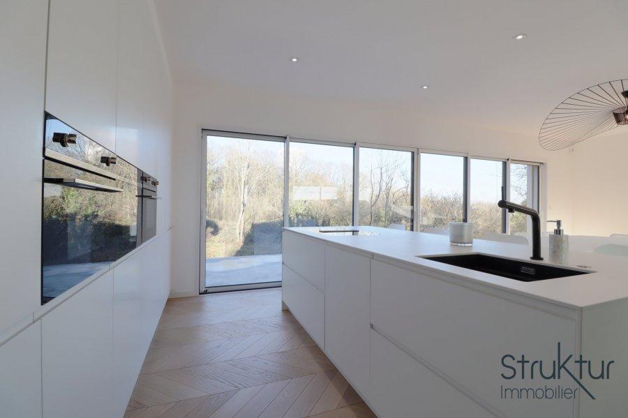 acheter maison 6 pièces 130 m² thionville photo 3