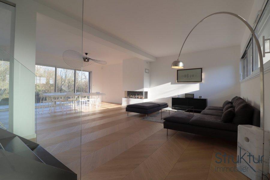 acheter maison 6 pièces 130 m² thionville photo 2