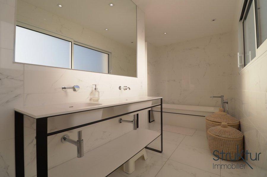 acheter maison 6 pièces 130 m² thionville photo 7