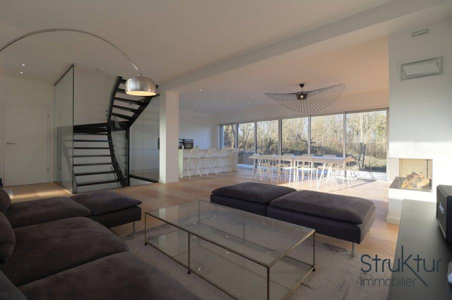 acheter maison 6 pièces 130 m² thionville photo 1