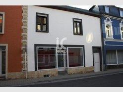 Maison mitoyenne à vendre 3 Chambres à Wiltz - Réf. 6026471