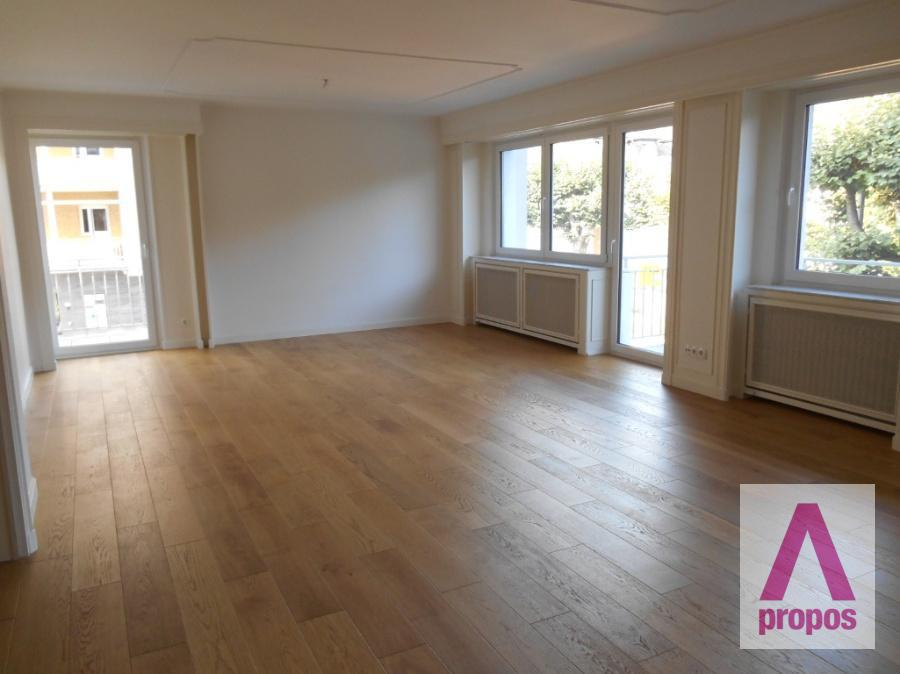 louer appartement 3 chambres 126 m² luxembourg photo 3