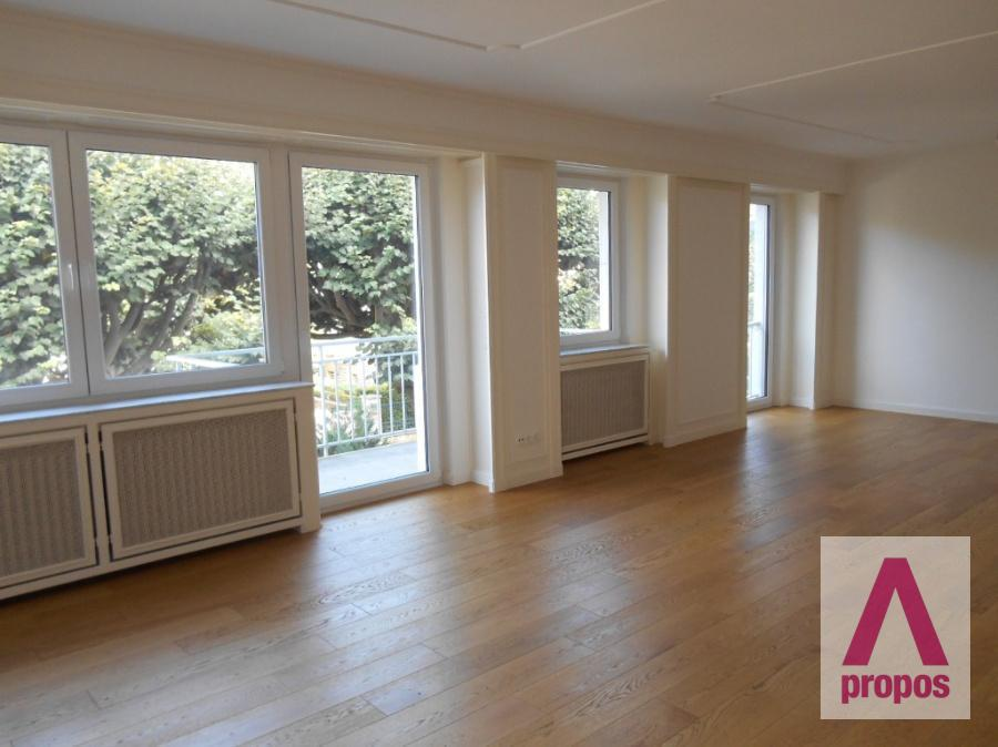 louer appartement 3 chambres 126 m² luxembourg photo 2