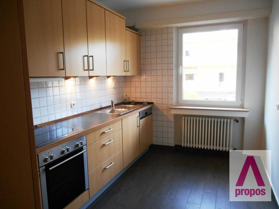 louer appartement 3 chambres 126 m² luxembourg photo 4