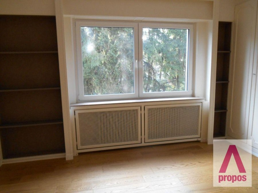 louer appartement 3 chambres 126 m² luxembourg photo 7
