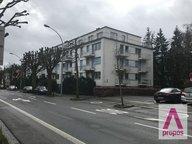 Appartement à louer 3 Chambres à Luxembourg-Belair - Réf. 6686183